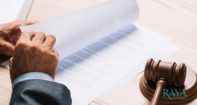 assistente-tecnico-em-um-processo-judicial