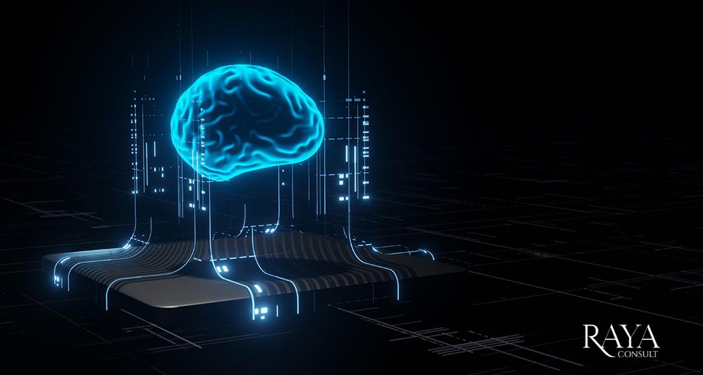 inteligencia-artificial-na-RFB