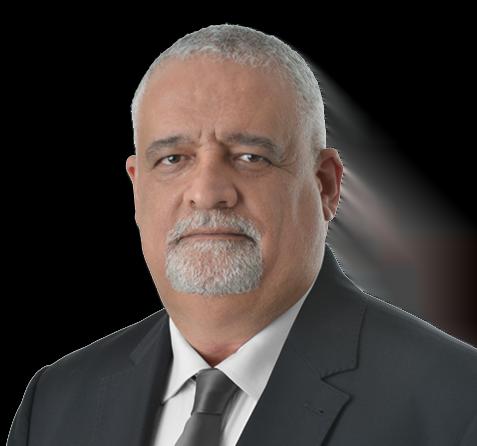 Roberto Raya da Silva